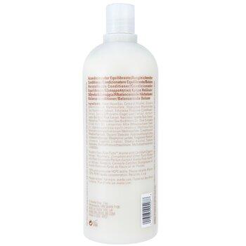 滋養平衡 護髮素  1000ml/33.8oz