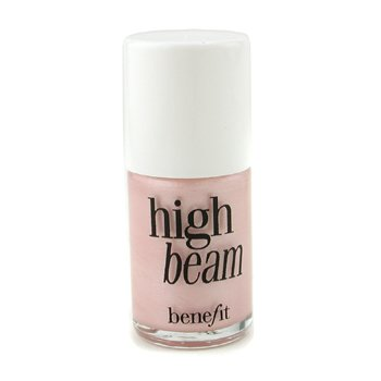 Benefit Creme High Beam Luminescent Complexion Enhancer  13ml/0.45oz