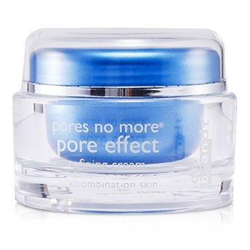 Pores No More Pore Effect Refining Cream  50g/1.7oz
