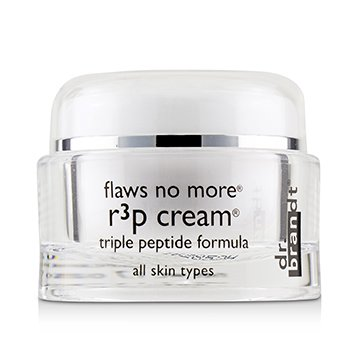 Flaws No More r3p kreem  50g/1.7oz