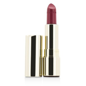Clarins Joli Rouge (Long Wearing Moisturizing Lipstick) - # 723 Raspberry  3.5g/0.12oz