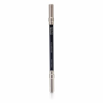 Waterproof Eye Pencil  1.2g/0.04oz