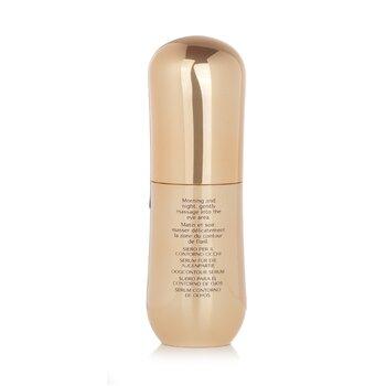 Benefiance NutriPerfect Eye Serum  15ml/0.5oz