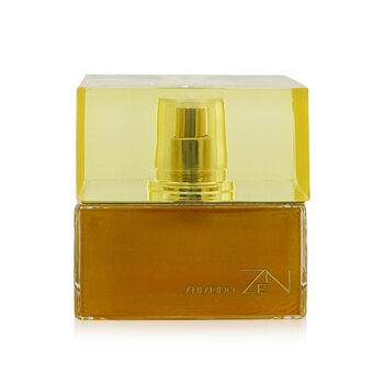 Zen Eau De Perfume Spray  50ml/1.7oz