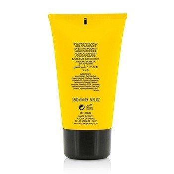 Colonia Hair Conditioner  150ml/5oz
