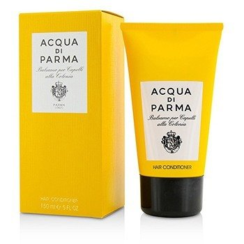 Acqua Di Parma Colonia Acondicionador de Cabello  150ml/5oz