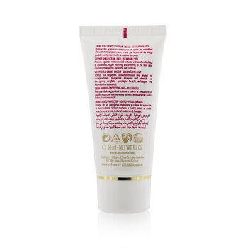 Creme Protection zaštitna krema za lice  50ml/1.7oz