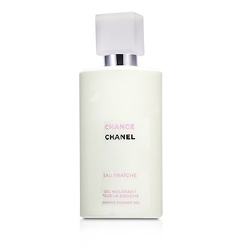 Chanel Chance Eau Fraiche ��������� ���� ��� ����  200ml/6.8oz