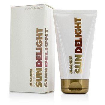 Sun Delight Gel de Ducha  150ml/5oz