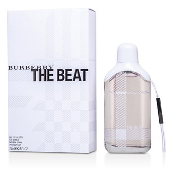 The Beat Agua de Colonia Vaporizador 75ml/2.5oz