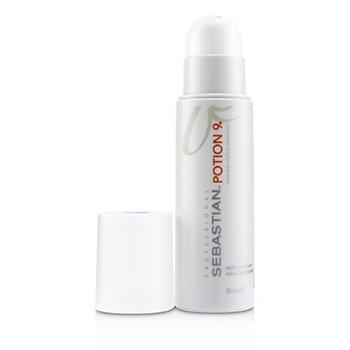 Potion 9 Wearable Tratamiento Estilo  150ml/5.1oz