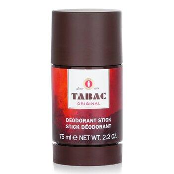 Tabac Original Deodorant Stick  63g/2.2oz