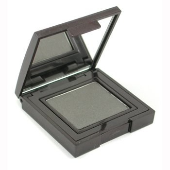 Laura Mercier Eye Colour - Pewter (Sateen)  2.6g/0.09oz