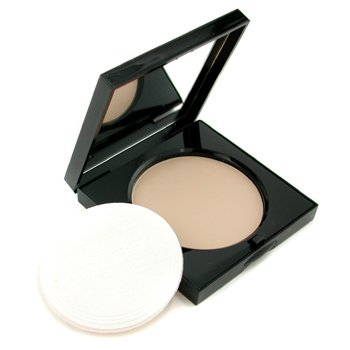 Sheer Finish Pressed Powder  11g/0.38oz