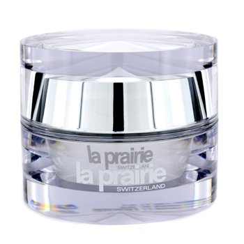Cellular Cream Platinum Rare  30ml/1oz