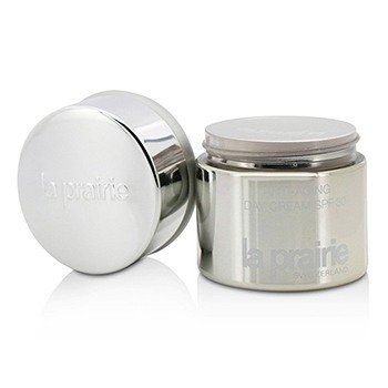 Anti Aging Day Cream SPF 30 50ml/1.7oz
