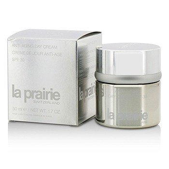La Prairie Antialdrende Dagkrem SPF 30  50ml/1.7oz