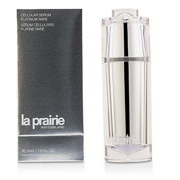 เซรั่ม Platinum Rare  30ml/1oz