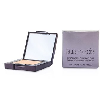 Laura Mercier Second Skin Colorete - Wild Bouquet  3.6g/0.13oz