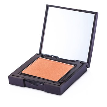 Second Skin Cheek Colour  3.6g/0.13oz
