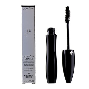 Pogrubiający tusz do rzęs Hypnose Drama Instant Full Body Volume Mascara  6.5g/0.23oz