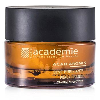 Acad'Aromes Purifying Cream  50ml/1.7oz