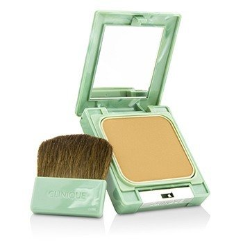 Almost Maquillaje Polvos SPF 15 9g/0.31oz