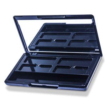Mini Palette Compact Case  -