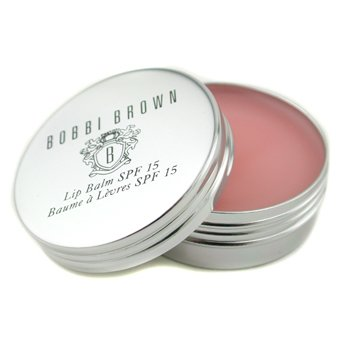Bobbi Brown Balsam de Buze SPF 15  15g/0.5oz