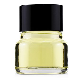 Extra Face Oil -kasvoöljy  30ml/1oz
