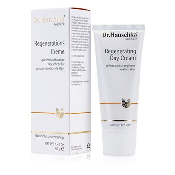 Regenerating Day Cream  40ml/1.35oz