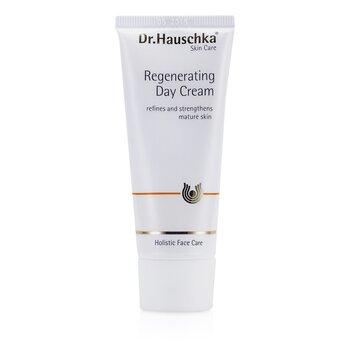 Dr. Hauschka Crema de D�a Regeneradora  40ml/1.35oz