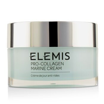 Elemis Pro-Collagen Cremă Marină  100ml/3.4oz