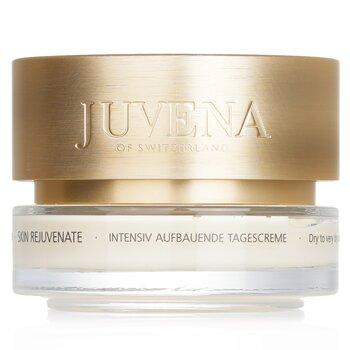 Rejuvenate & Correct Intensive Nourishing Day Cream - Dry to Very Dry Skin  50ml/1.7oz