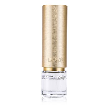 Specialists Skin Nova SC Serum  30ml/1oz