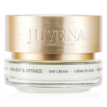Prevent & Optimize Day Cream - Sensitive Skin  50ml/1.7oz