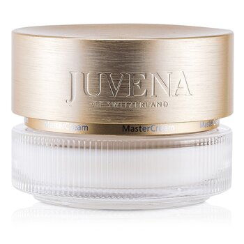 Juvena Master Crema  75ml/2.5oz
