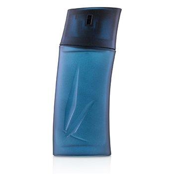 Woda toaletowa Homme (Pour Homme) Eau De Toilette Spray  50ml/1.7oz