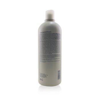 Fargebevarende Shampo  1000ml/33.8oz