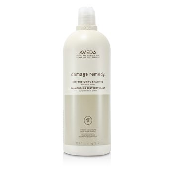 Damage Remedy Restructuring Shampoo  1000ml/33.8oz
