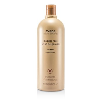 Aveda Madder Root Champú  1000ml/33.8oz