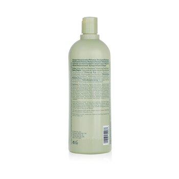 豐盈髮質洗髮露  1000ml/33.8oz