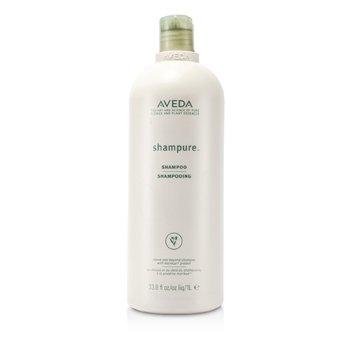 Shampure Shampoo  1000ml/33.8oz