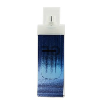Ferre Bluemusk Eau De Toilette Spray 30ml/1oz