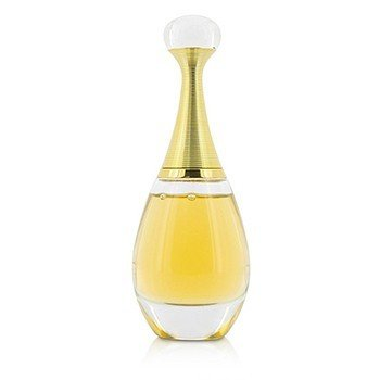 J'Adore L' Absolu Eau De Parfum Spray 50ml/1.7oz