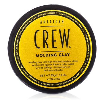 Men Molding Clay  85g/3oz