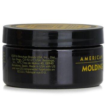 Men Molding Clay (High Hold and Medium Shine)  85g/3oz