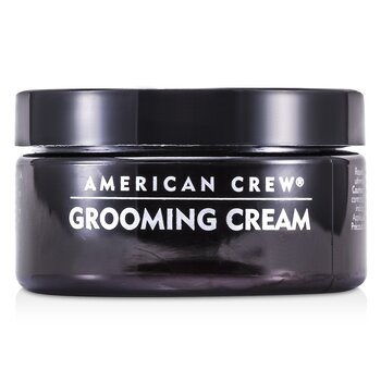 Men Grooming Cream  85g/3oz