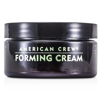 Men Forming Cream 85g/3oz