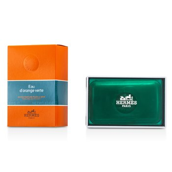 D'Orange Verte Perfumed Bath Soap  150g/5.2oz